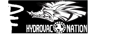 HYDROVAC NATION